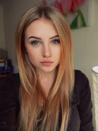 اجمل صور بنات عيون زرقاء صور بنات