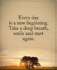 ecstatic good morning quotes to increase dopamine levels daily