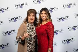 2019 erie s choice awards winners