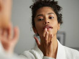 chapped lips symptoms causes and