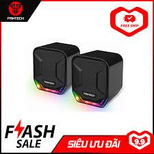 Mua Loa thanh vi tính của OEM, Microlab, soundmax với giá tốt nhất tại Việt  Nam