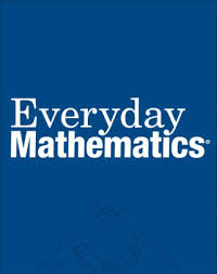 Everyday Mathematics, Grades K-6, Number Line, -35 to 180 (Package ...