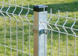 Welded Mesh Fencing Factory Buy Good Quality Welded Mesh Fencing Products From China