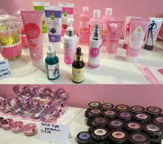 asian makeup brands saubhaya makeup