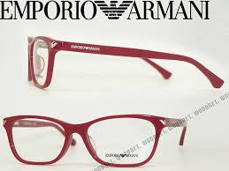 red glass frames glasses blog