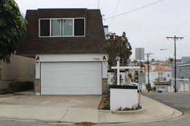Anastasi Properties 2455 190th St Ste H Redondo Beach, CA Real Estate  Agents - MapQuest