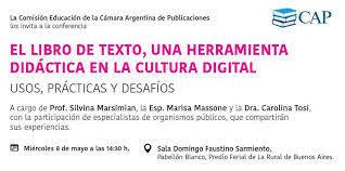 📣 EVENTO en la #FILBuenosAires 🗒... - Santillana Argentina | Facebook