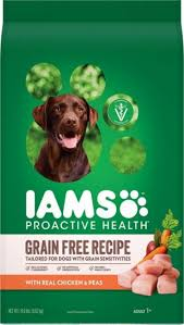 the 13 best dog foods for sensitive