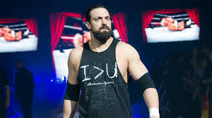 Former WWE star Damien Sandow (Aaron Stevens) officially signs with TNA, to  appear on Impact tonight - WWE News and Results, RAW and Smackdown Results,  Impact News, ROH News