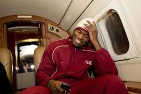 2 Wins for Myron Rolle -- and Florida State