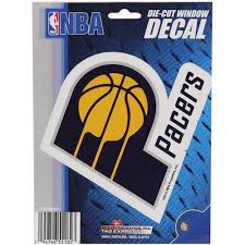 Indiana Pacers Sportzzone