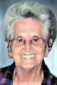 Dorthy Webb, 86 | Obituaries | capjournal.com