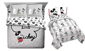 50 mickey mouse bedding sets you ll