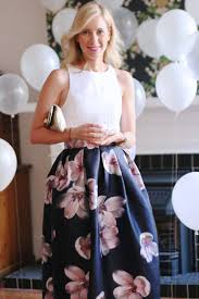 Fashion Jobs - Style Nine to Five's 5 Year Anniversary - Fashion Jobs in  Toronto, Vancouver, Montreal and Canada | Style Nine to Five