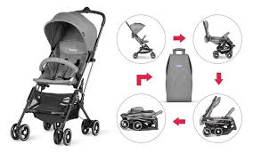 7 lightweight stroller for travel picks