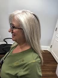 alfredo hair salon bonita springs fl