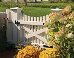Free Diy Wood Gate Plans Garden Gate Design Garden Gates And Fencing Wood Gate