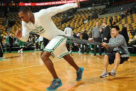 stamina workouts for basketball players