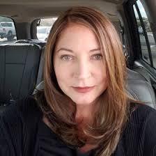 Wendy Kaufman (wkaufman) on Pinterest