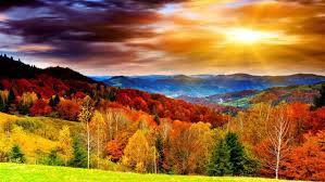widescreen beautiful scenery nautre hd
