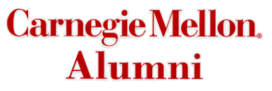 Decals Carnegie Mellon University Store