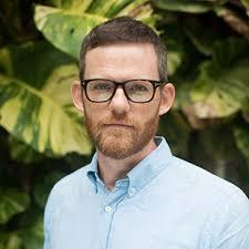 Matthew Smith - Global Philanthropy Forum