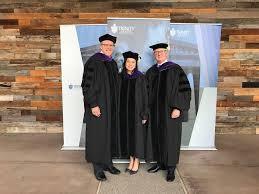 Regent University School of Law - Our own #RegentLawProfessor Jeff ...