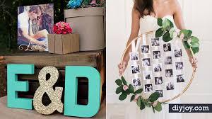diy wedding decor ideas for the bride