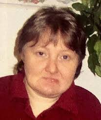 Melinda Smith | Obituary | Mineral Wells Index