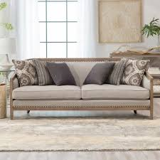 a guide to sofa designs hayneedle