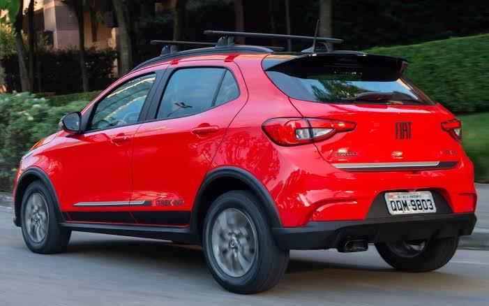 Fiat-Chrysler e Grupo PSA confirmam estudos para fusão