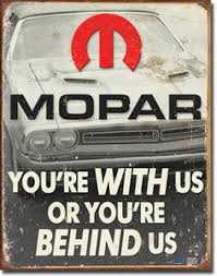 50 Mopar Ideas Mopar Vinyl Decals Automotive Accessories