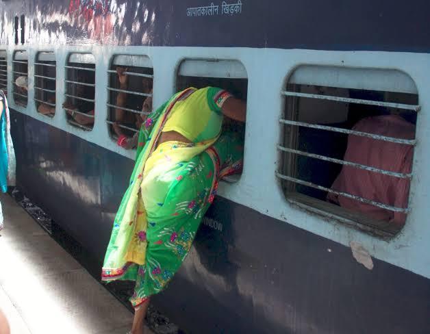 """Image result for ट्रेन की खिड़की"""""""