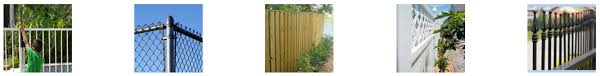 Advantage And Disadvantages Of Wood Fences All Fencing Repair Sunrise Fl