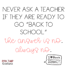 back to school teacher quotes sayings funny meme education