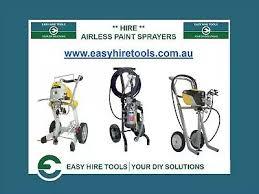 Spray Paint Hire Gumtree Australia Free Local Classifieds