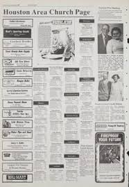 The Houston Herald from Houston, Missouri on February 25, 1988 · Page 10