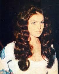 Priscilla Beaulieu Presley normal 60s vegas appearances (14) | Priscilla  presley, Elvis and priscilla, Elvis presley priscilla