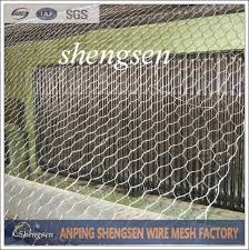 Low Price Pvc Coated Chicken Wire Mesh Philippines Buy Chicken Wire Mesh Philippines Low Price Chicken Wire Mesh Philippines Pvc Coated Chicken Wire Mesh Philippines Product On Alibaba Com