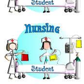 nursing wallpapers 46 free