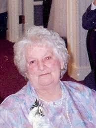 Iva Moss - Historical records and family trees - MyHeritage