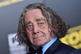Chewbacca actor Peter Mayhew is dead at 74 | Ars Technica