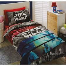 star wars the force awakens quilt cover