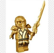 Amazon.com Lego Ninjago Lego Minifigures, man cave, miscellaneous ...