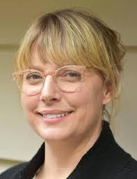 Eastern Kentucky advocate Lora Smith named to Federal Reserve's Community  Advisory Council - KyForward.com   KyForward.com