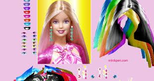 make up games almejo play free