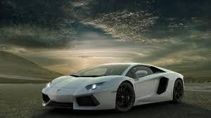 أجمل خلفيات السيارات 2013 بجودة عالية Beauty Cars Wallpapers Hd