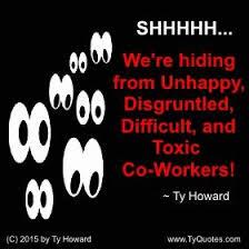 workplace quotes funny workplace quotes quotes for work