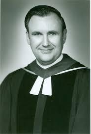 Reverend Frank Churchill | Obituary | New Castle News