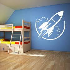 Window Wall Sticker Decal Vinyl 3d Racing Race Car Kids Room Home Art Room Decor
